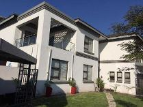 Contryhouse in to rent in Montana Park, Pretoria
