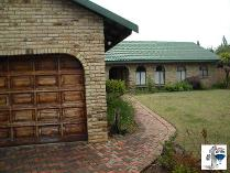 3 Bedroom House For Sale In Mooivallei Park 699213
