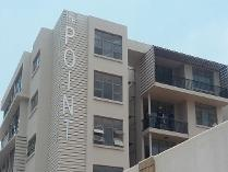 Flat-Apartment in to rent in Bedfordview, Germiston