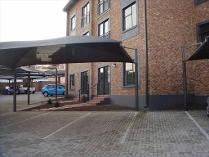 Flat-Apartment in for sale in Birchleigh, Kempton Park