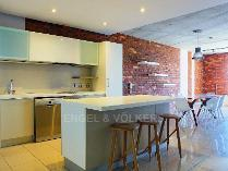 Flat-Apartment in for sale in De Waterkant, Cape Town