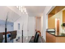 Flat-Apartment in for sale in Norwood, Johannesburg