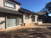 House in to rent in Bedfordview, Germiston