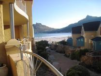 Flat-Apartment in to rent in Hout Bay Sp, Hout Bay