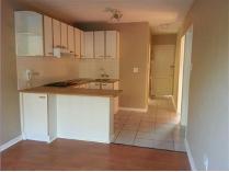 Flat-Apartment in for sale in La Colline, Stellenbosch