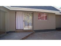 House in to rent in Eastleigh, Edenvale