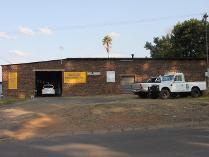 House in for sale in Piet Retief, Piet Retief