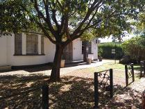 Retail in to rent in Potchefstroom, Potchefstroom
