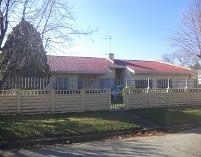 House in for sale in Echovale,