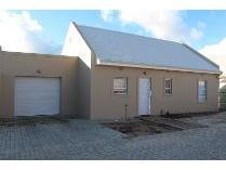 House in for sale in Malmesbury, Malmesbury