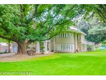 House in for sale in Three Rivers, Vereeniging