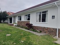 House in for sale in Amalinda, East London