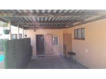 House in to rent in Umkomaas, Ethekwini