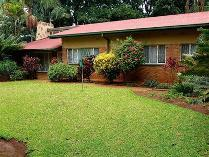 House in for sale in Louis Trichardt Airforce Base, Makhado Nu