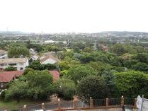 Flat-Apartment in to rent in Lynnwood, Pretoria