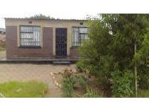 397 cheap houses for sale in brakpan ekurhuleni persquare