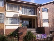 Flat-Apartment in for sale in Vanderbijlpark Cw 3, Vanderbijlpark