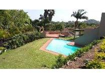House in for sale in Pinetown, Ethekwini