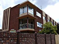 For Sale In Potchefstroom