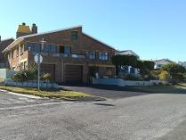 House in for sale in Die Kelders, Gans Bay