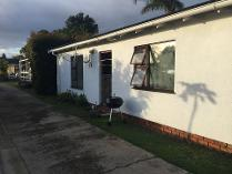 House in to rent in Bonza Bay, East London