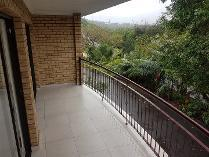 For Sale In Amanzimtoti