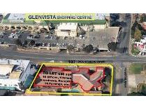 Retail in to rent in Glenvista, Johannesburg