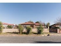 House in for sale in Rewlatch, Johannesburg