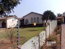 House in for sale in Glen Marais Ext, Kempton Park