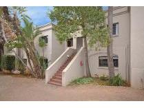 Flat-Apartment in for sale in Blackheath, Randburg