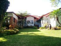 House in for sale in Winston Park, Gillitts