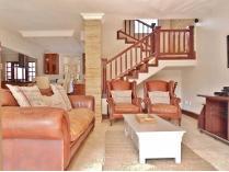 Duplex in to rent in Bedford Park, Germiston