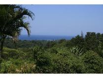 Farm in for sale in Anerley, Port Shepstone