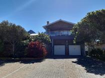 House in for sale in Kleinmond Sp, Kleinmond
