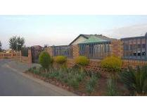 House in to rent in Lotus Gardens, Pretoria