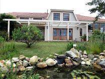 House in for sale in Knysna, Knysna