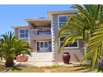 House in for sale in Myburgh Park, Langebaan