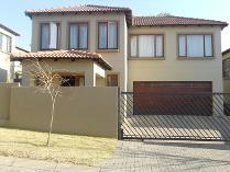 House in for sale in Kyalami Hills, Midrand