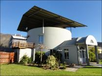 House in for sale in Cape Winelands, Montagu, Montagu