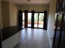 Flat-Apartment in to rent in Ballito, Ballito