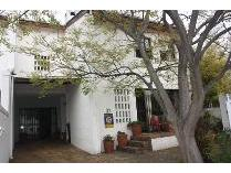 House in to rent in Stellenbosch, Stellenbosch