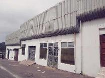Warehouse-Storage in to rent in Tongaat, Tongaat
