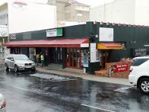 Retail in for sale in Margate, Margate