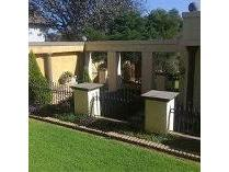 House in to rent in Waterkloof Heights, Pretoria