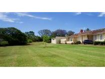 House in to rent in Grahamstown, Grahamstown