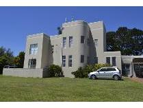 House in for sale in Walmer Heights, Port Elizaberth