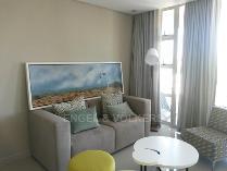 Flat-Apartment in to rent in Stellenbosch Nu, Stellenbosch