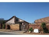 House in for sale in Soweto, Soweto