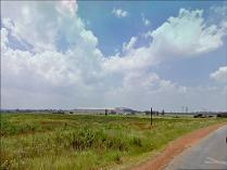 Vacant Land in for sale in Randfontein, Randfontein