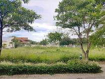 Vacant Land in for sale in Zinkwazi Beach, Zinkwazi Beach
